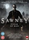 Sawney: Flesh of Man - wallpapers.