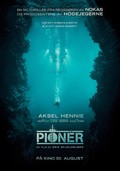 Pioneer pictures.