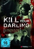 Kill Your Darling - wallpapers.