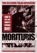 Morituris pictures.