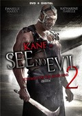 See No Evil2 - wallpapers.