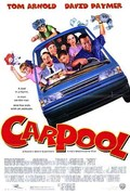 Carpool - wallpapers.