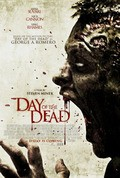Day of the Dead pictures.