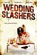 Wedding Slashers pictures.