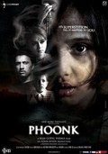 Phoonk pictures.