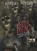Killer Instinct - wallpapers.