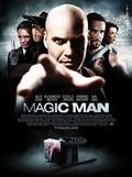 Magic Man pictures.