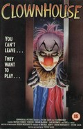 Clownhouse pictures.