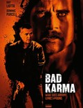 Bad Karma - wallpapers.