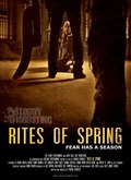 Rites of Spring pictures.