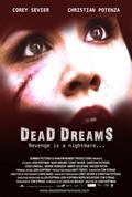 Dead Dreams - wallpapers.