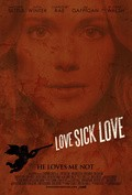 Love Sick Love - wallpapers.