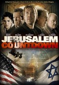 Jerusalem Countdown pictures.