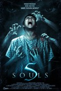5 Souls - wallpapers.