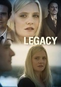 Legacy pictures.