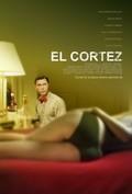 El Cortez - wallpapers.