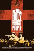 Holy Ghost People pictures.