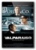 Valparaiso - wallpapers.