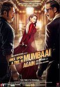 Once Upon a Time in Mumbai Dobaara! pictures.