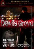 Devil's Grove	  pictures.