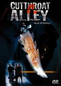 Cutthroat Alley - wallpapers.