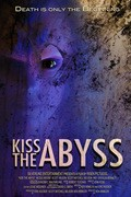 Kiss the Abyss pictures.