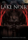 Lake Noir pictures.
