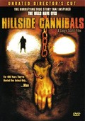 Hillside Cannibals pictures.