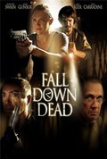 Fall Down Dead pictures.