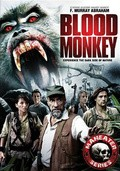 BloodMonkey pictures.