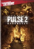 Pulse 2: Afterlife pictures.