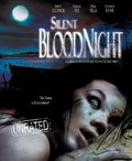 Silent Bloodnight - wallpapers.