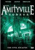 Amityville: The Evil Escapes pictures.