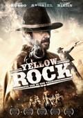 Yellow Rock - wallpapers.