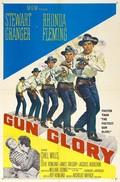 Gun Glory - wallpapers.