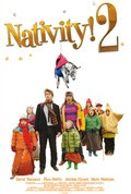 Nativity 2: Danger in the Manger! pictures.