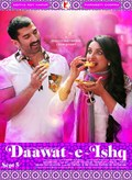 Daawat-e-Ishq pictures.