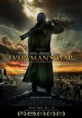 Everyman's War - wallpapers.