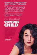 Obvious Child - wallpapers.