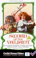 Sword of the Valiant: The Legend of Sir Gawain and the Green Knight pictures.
