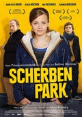 Scherbenpark pictures.