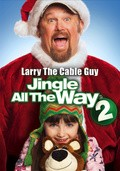 Jingle All the Way 2 pictures.