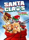 Santa Claws pictures.