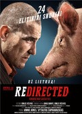 Redirected - wallpapers.