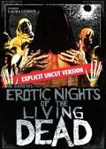 Le notti erotiche dei morti viventi pictures.