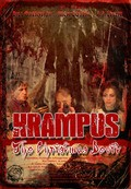 Krampus: The Christmas Devil pictures.