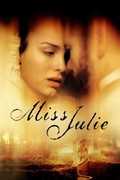 Miss Julie - wallpapers.