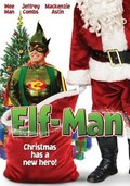 Elf-Man pictures.