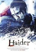 Haider - wallpapers.