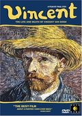Van Gogh: Painted with Words pictures.